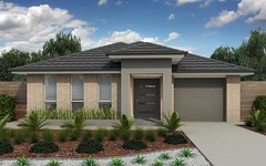 Lot 5518 Norfolk Boulevard, Spring Farm NSW