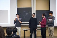 MCS_MR_Quantathon_2017_5053 (CMUScience) Tags: mcs mr quantathon students math physics po classrooms chalkboard collaboration groupwork diversity