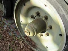 "Schutzenpanzer Lang HS.30 30 • <a style=""font-size:0.8em;"" href=""http://www.flickr.com/photos/81723459@N04/34183397634/"" target=""_blank"">View on Flickr</a>"