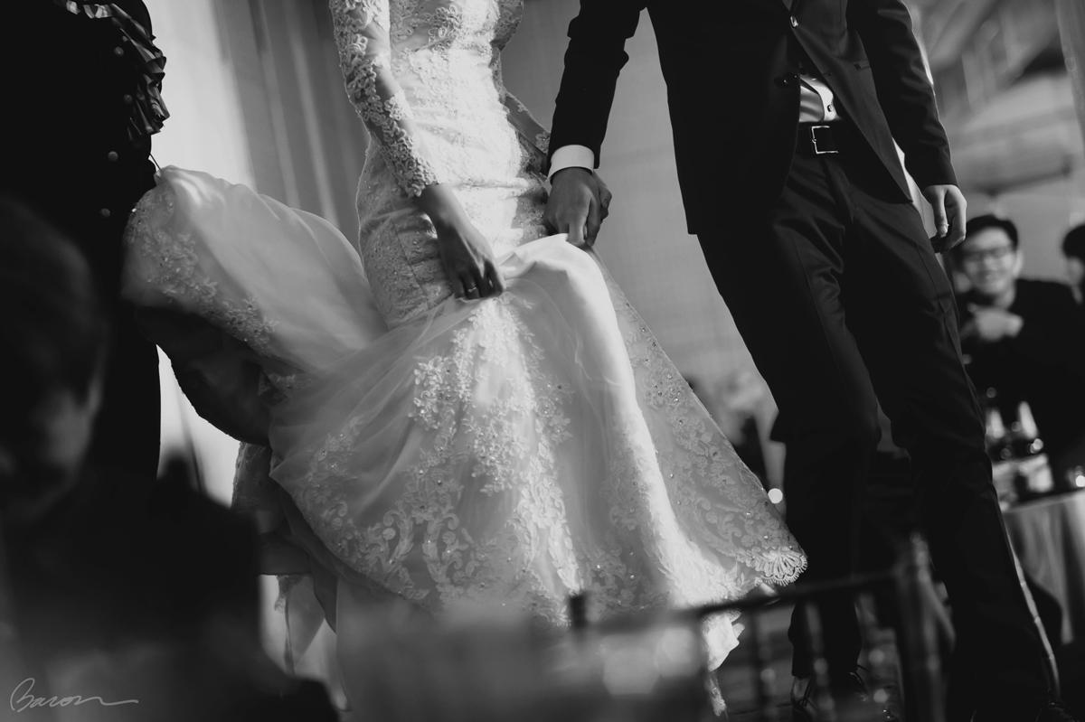 Color_122, BACON STUDIO, 攝影服務說明, 婚禮紀錄, 婚攝, 婚禮攝影, 婚攝培根, 板橋彭園, 新秘Rita, 胡鬧婚禮佈置