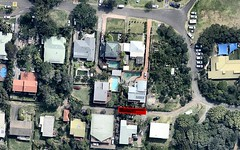 Lot 1, Stanwell Avenue, Stanwell Park NSW