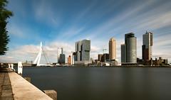 Rotterdam 04-06-2017-1 (Pure Natural Ingredients) Tags: rotterdam rotjeknor 010