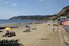 73059 (Carneddau) Tags: isleofwght isleofwightcoastpath luccombecliff sandown sandownbay sandowntoventnor beach england unitedkingdom