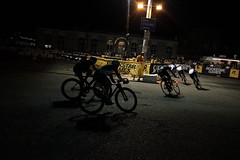 DSCF6179 (The Roderick) Tags: redhookcrit red hook crit criterium brooklyn track trackra trackracing fixed cycling trackcycling gear fixedgear fixies rhc10