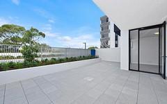 209/70 Charlotte Street, Clemton Park NSW