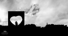 Preboda - Pedraza - Eva y Enrique - Analogue Art Photography - 15 (analogueartphotography) Tags: preboda engagement couple pareja pedraza segovia spain analogue analogueartphotography weddingphotographer