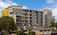 49/51-53 King Street, St Marys NSW