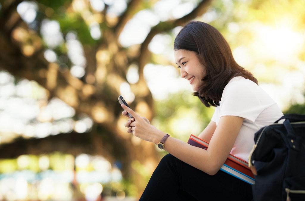 sex sms thai student escort