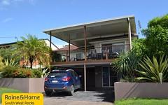 1 Peter Mouatt St, South West Rocks NSW