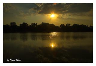 SHF_9922_Sun set