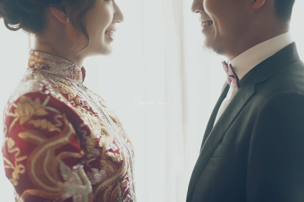 Color_small_035,BACON STUDIO, 攝影服務說明, 婚禮紀錄, 婚攝, 婚禮攝影, 婚攝培根, 台北福華金龍廳, 台北福華, 金龍廳, 新秘Freya