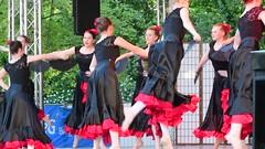 DS5_8331 (bselbmann) Tags: schlos eulenbroich rösrath cinderella 20 aufführung der ballettschule bjerke