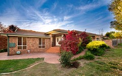 89 Paul Coe Crescent, Ngunnawal ACT