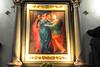Visitazione/ Visitation of the Virgin and St Elizabeth. (Sebastiaan14) Tags: chiesadismichelearcangelo carmignano jacopocarucci italy italia tuscany