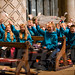 "Secondary students help lead the transition for year 6 leavers at services held in Durham Cathedral • <a style=""font-size:0.8em;"" href=""http://www.flickr.com/photos/23896953@N07/34420897984/"" target=""_blank"">View on Flickr</a>"