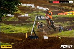 Motocross4Fecha_MM_AOR_0189