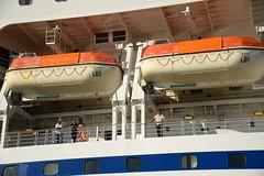 Columbus DST_8468 (larry_antwerp) Tags: columbus antwerp antwerpen 安特卫普 安特衞普 アントウェルペン אנטוורפן 안트베르펜 أنتويرب port 港口 海港 פארט 港湾 항구 بندر ميناء belgium belgië 比利时 比利時 бельгия ベルギー בלגיה बेल्जियम 벨기에 بلژیک بلجيكا schip ship vessel 船 船舶 אונייה जलयान 선박 کشتی سفينة schelde 斯海尔德河 スヘルデ川 스헬더 강 رود شلده سخيلده 8611398