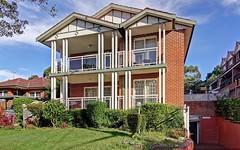 3/15 Coleridge Street, Riverwood NSW