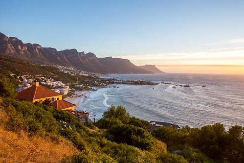 Kaapstad_BasvanOort-126