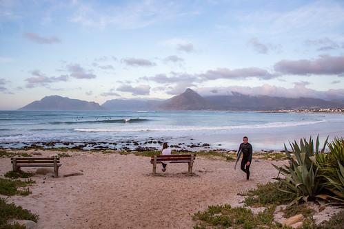 Kaapstad_BasvanOort-75