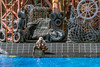 Waterworld (matman73072) Tags: universalstudios hollywood losangales california themepark moviestudio waterworld stuntshow stunt