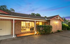 2/11 McLachlan Avenue, Long Jetty NSW