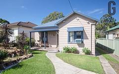 66 Montgomery Street, Argenton NSW