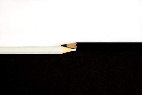 28/156 - Pencils