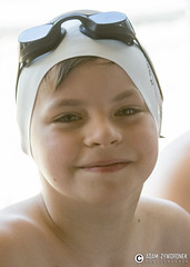 """adam zyworonek fotografia lubuskie zagan zielona gora • <a style=""""font-size:0.8em;"""" href=""""http://www.flickr.com/photos/146179823@N02/34563401440/"""" target=""""_blank"""">View on Flickr</a>"""