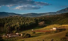 farm (vlamiralvesbastos) Tags: farm paisagem landscape naureza nature nuvens naturaleza conceiçaodaspedras vlamiralvesbastos minas