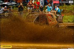 Autocross_2F_MM_AOR_0089