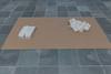 ESEL8777.jpg (eSeL.at) Tags: erwinwurm performativeskulpturen 21erhaus houseattack21 belvedere