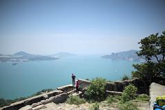 IMG_5518 (fung1981) Tags: devilspeak fortress hk hongkong kln kowloon pautoishan 九龍 堡壘 炮台山 香港 魔鬼山