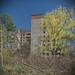 1381 - Ukraine 2017 - Tschernobyl