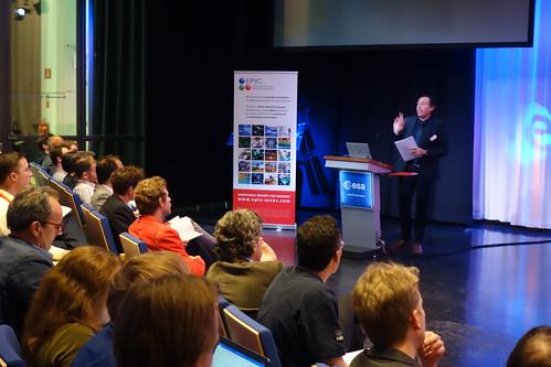 EPIC ESA 2017 (11)