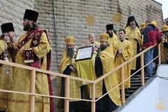 166. St. Nikolaos the Wonderworker / Свт. Николая Чудотворца 22.05.2017