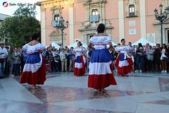 "Ballet Folklorico Dominicano - Fiesta del Día de la Diversitat Cultural • <a style=""font-size:0.8em;"" href=""http://www.flickr.com/photos/136092263@N07/34671783531/"" target=""_blank"">View on Flickr</a>"