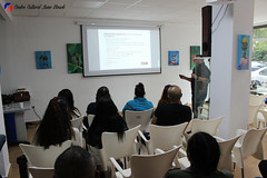 "Curso de Primeros Auxilios • <a style=""font-size:0.8em;"" href=""http://www.flickr.com/photos/136092263@N07/34702184736/"" target=""_blank"">View on Flickr</a>"