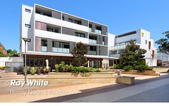 201/11B Mashman Avenue, Kingsgrove NSW