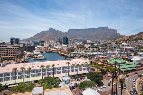 Kaapstad_BasvanOort-167
