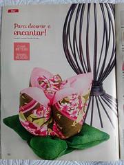 18557061_10208882392448006_3689040598988810227_n (Priscila Mendes) Tags: pap tulipa fuxico e costura