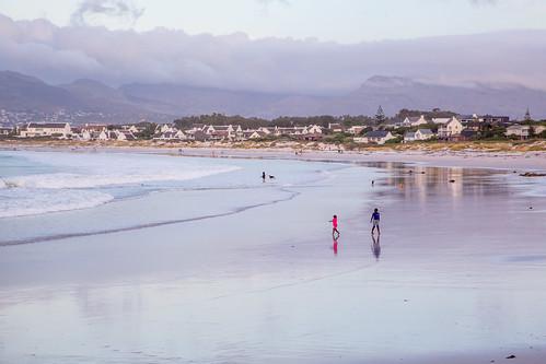Kaapstad_BasvanOort-79