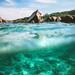 Seychelles - Down Under