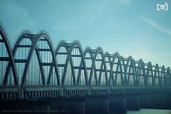 SB PHOTOGRAPHY - 37 (Srujith Bhaskar) Tags: sbclicks2017 s clicks 2017 rjy rajahmundry bridge rjybest rjybestpic rajahmundrybridge sb