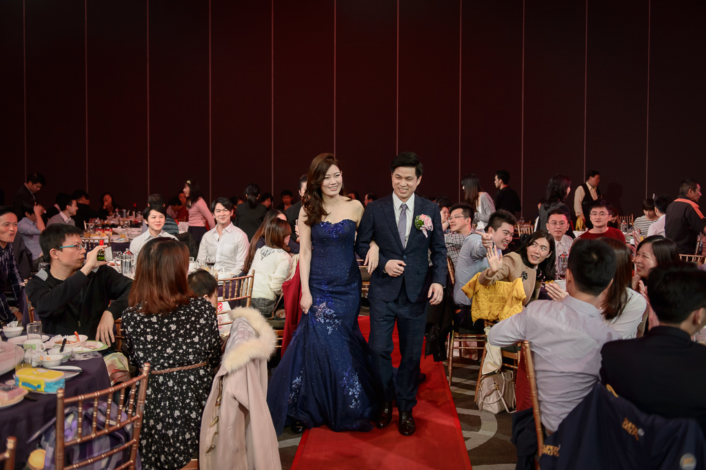 婚攝小勇,小寶團隊, 自助婚紗, 婚禮紀錄,新莊頤品,台北婚攝,wedding day-062