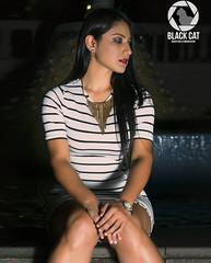 6 (blackcatfilms) Tags: blackcatfilms model beautiful fashion fashionmodel photography instapic bossgirl sexy curves curvygirl latin
