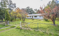 930 Monteagle Stock Route Rd Eest, Young NSW