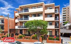 2/2-10 Ann Street, Lidcombe NSW