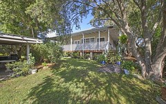 152 Lawes St, East Maitland NSW