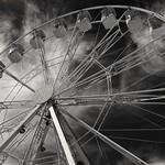 Ferris Wheel thumbnail